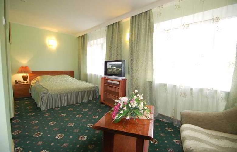 Prikamie - Room - 16