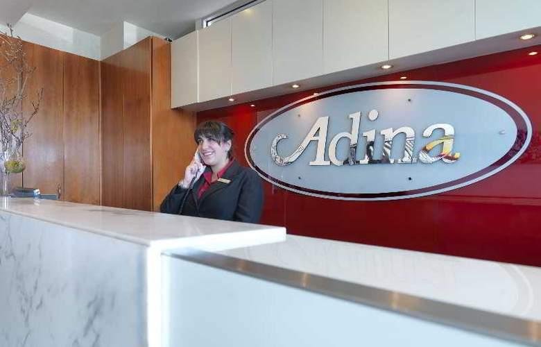 Adina St Kilda - General - 10