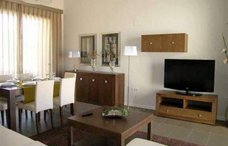 Corvera Golf & Country Club - Room - 5