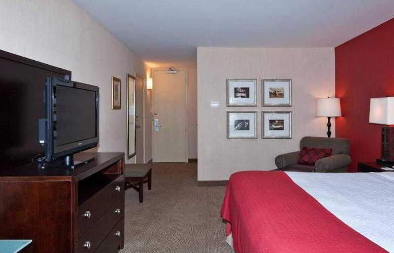 Holiday Inn Los Angeles - LAX Airport - Hotel - 11
