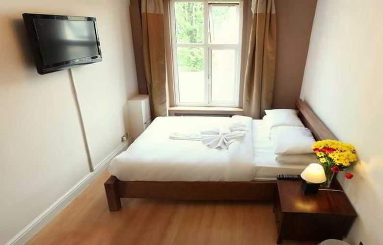 New Market House - Room - 6