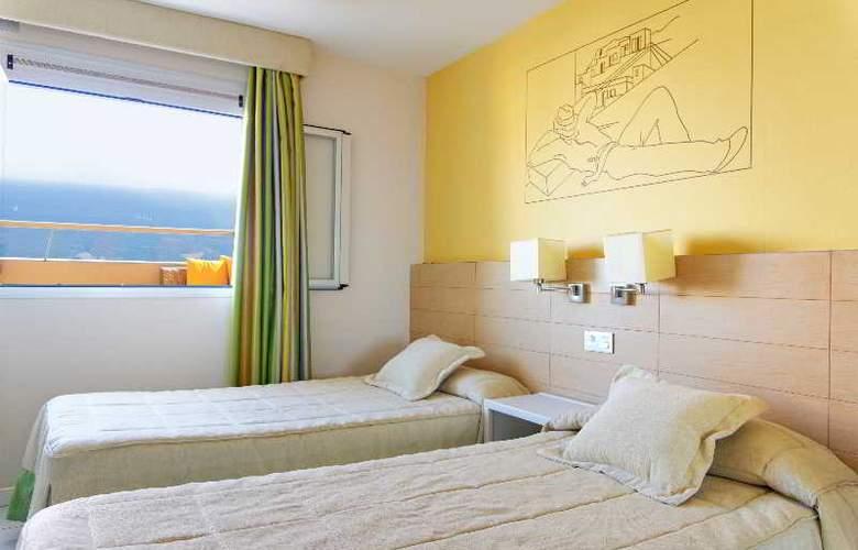 Riosol - Room - 35