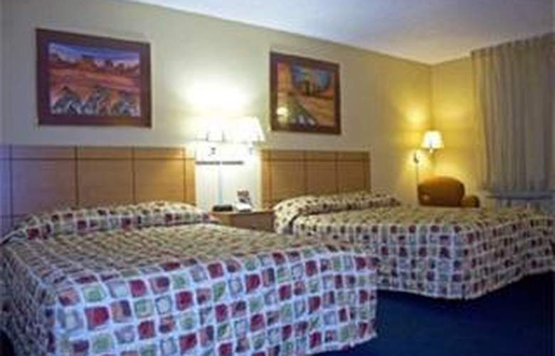 Kings House - Room - 0