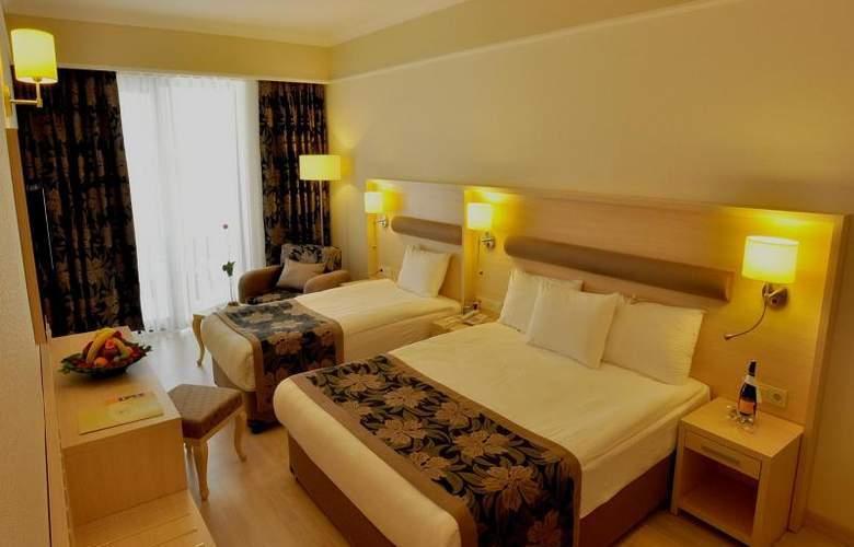 Saray Regency - Room - 24