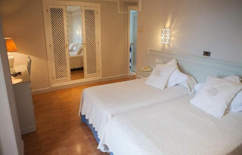 Doña Blanca - Room - 4