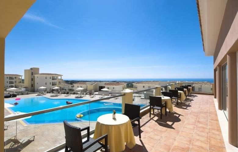 Club St George Resort - Hotel - 18