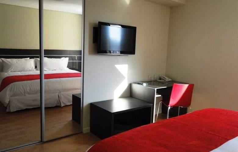 Merit San Telmo - Room - 1
