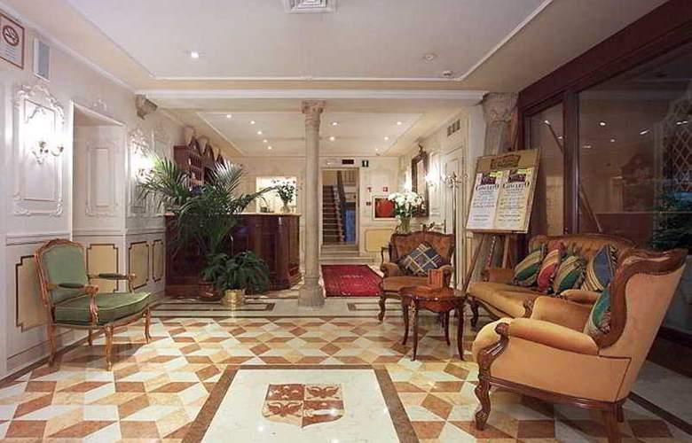 Ca' dei Conti - Hotel - 4