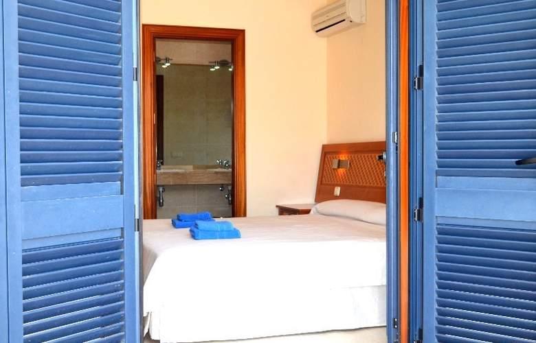 Sun Grove Villas - Room - 11