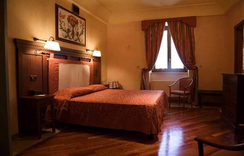 Relais Santa Anastasia - Room - 9
