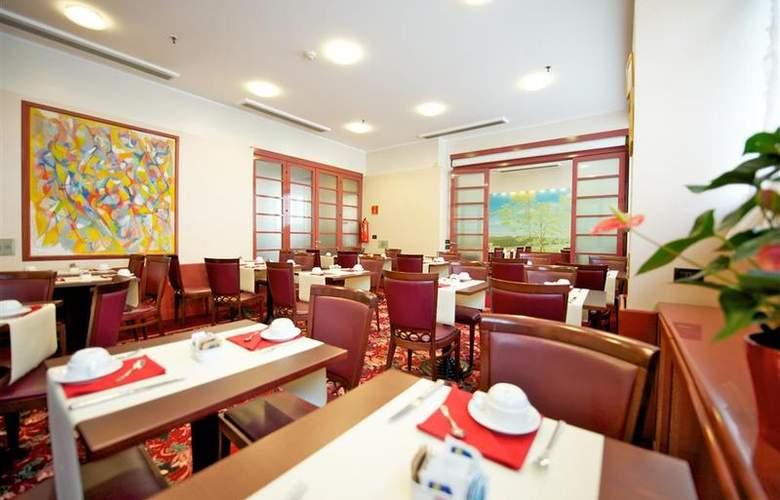 Luxor - Restaurant - 139