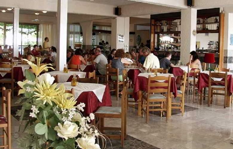 Loutanis - Restaurant - 20