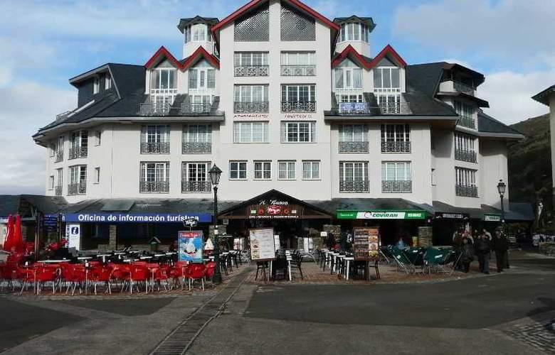 GHM Plaza - Hotel - 1