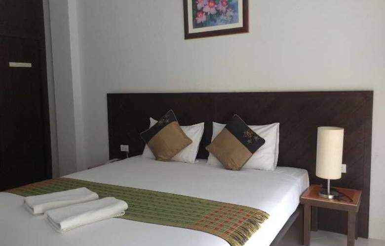 Ascot Krabi - Room - 9