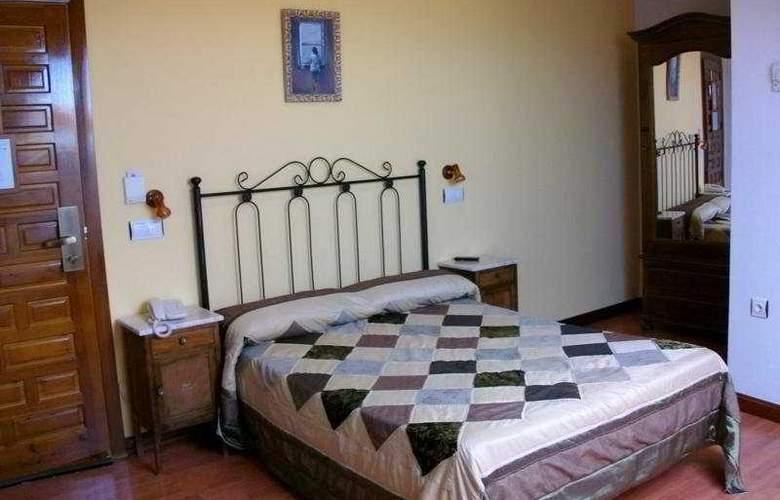 La Cerca - Room - 5