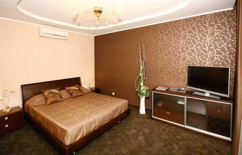 Vizavi Apartments - Room - 3