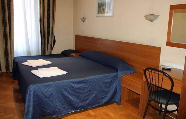 Seiler - Room - 13