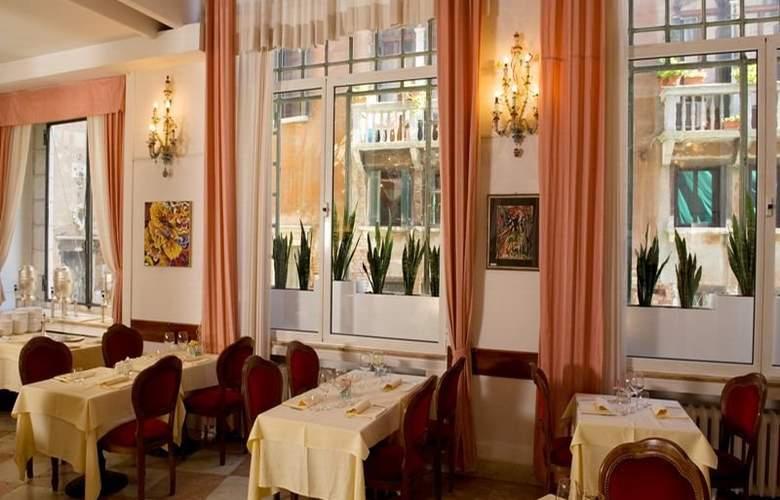 Bonvecchiati - Restaurant - 27