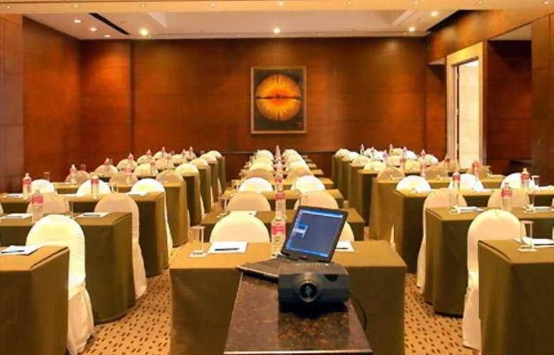Hyatt Regency Kolkata - Conference - 9