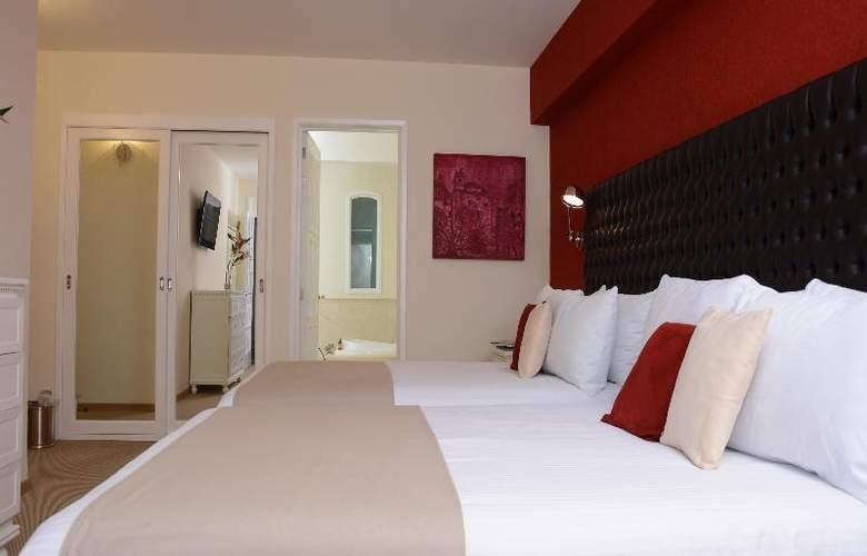 Casa Bonita - Room - 32