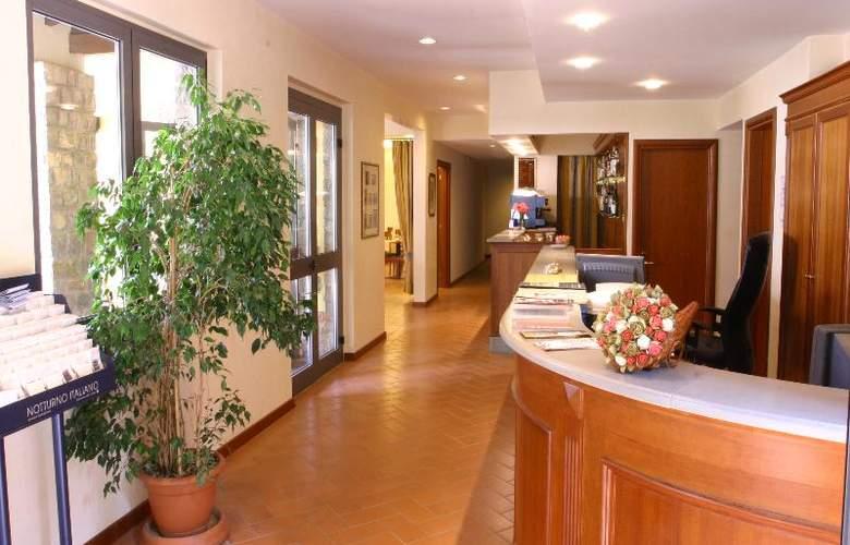 Villa dei Bosconi - General - 9