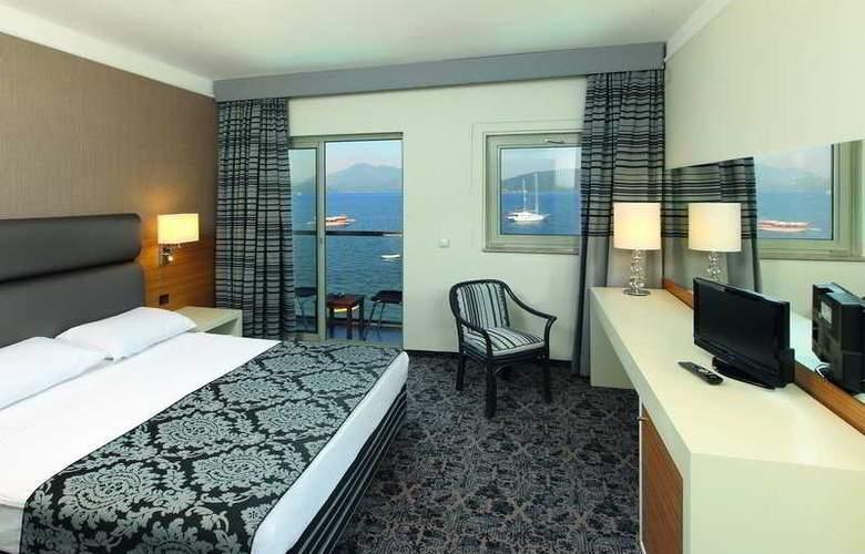 Cettia Beach Resort - Room - 7