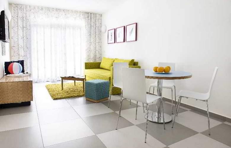 Nova Like Hotel - Room - 15