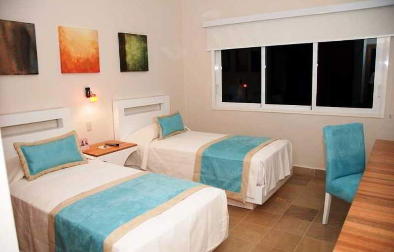 Presidential suites Punta Cana - Room - 3