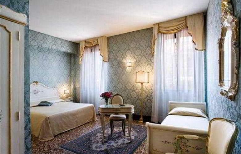 Casa Martini Hotel - Room - 1
