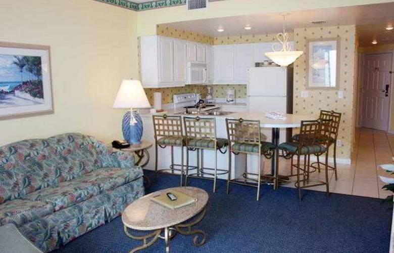 Wyndham Ocean Walk - Extra Holidays, LLC - Room - 3