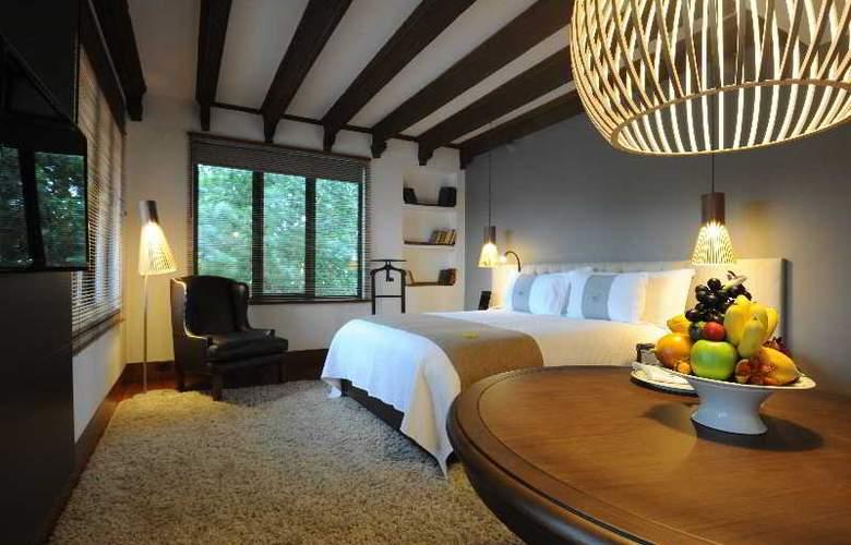 Casa Medina - Room - 2
