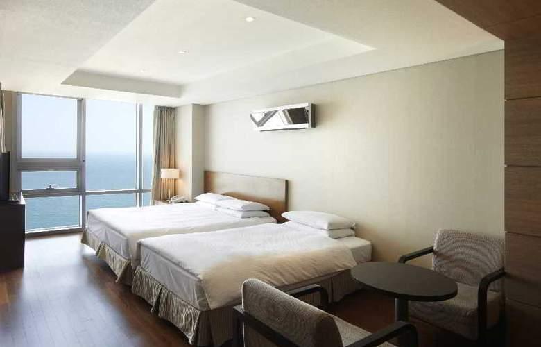 Seacloud - Room - 9