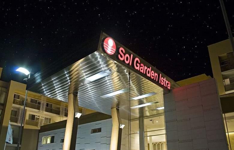 Sol Garden Istra Hotel & Village - Hotel - 0