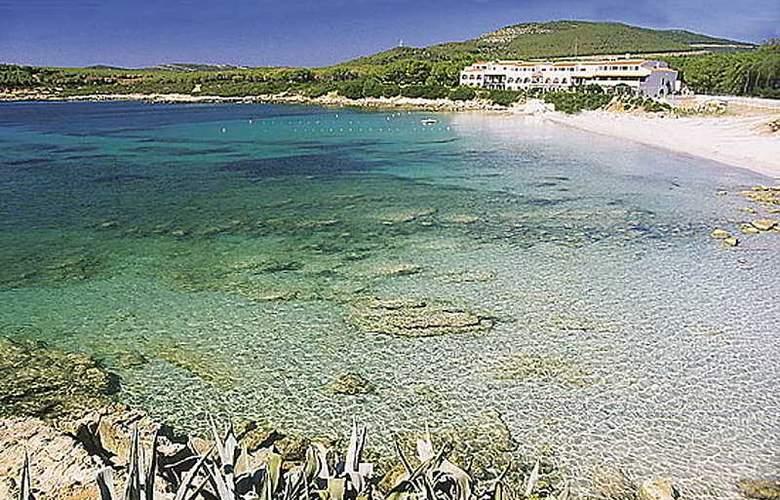 Punta Negra - Beach - 9