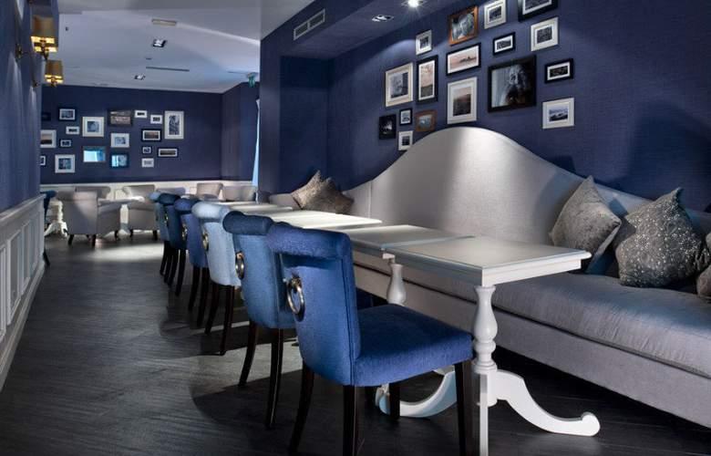 C-Hotels Club - Bar - 5