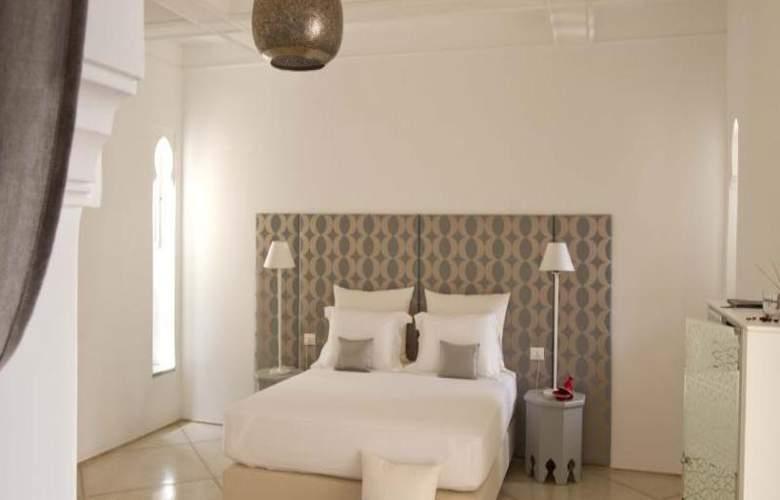 Riad Nashira & Spa - Room - 17
