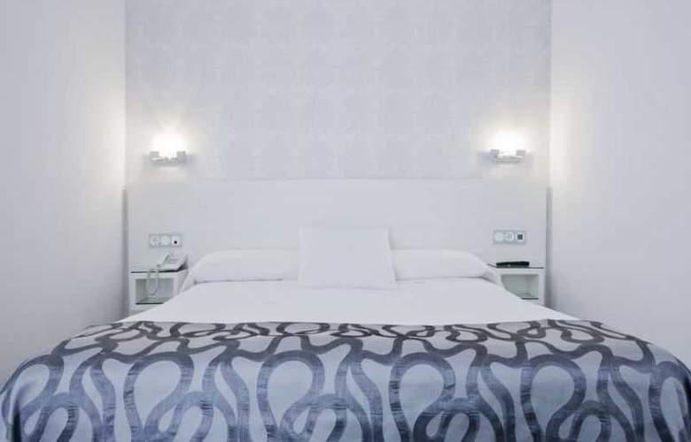 La Boutique Puerta Osario - Room - 17