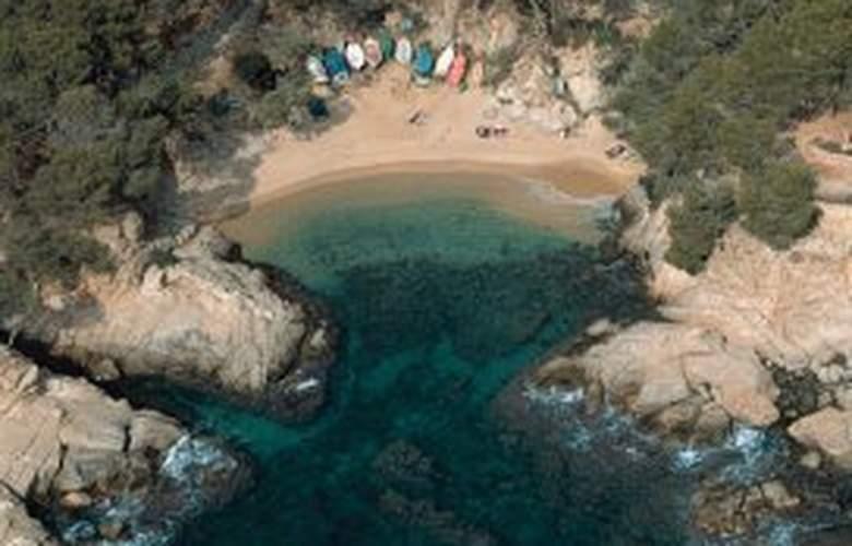 Comtat Sant Jordi - Beach - 5