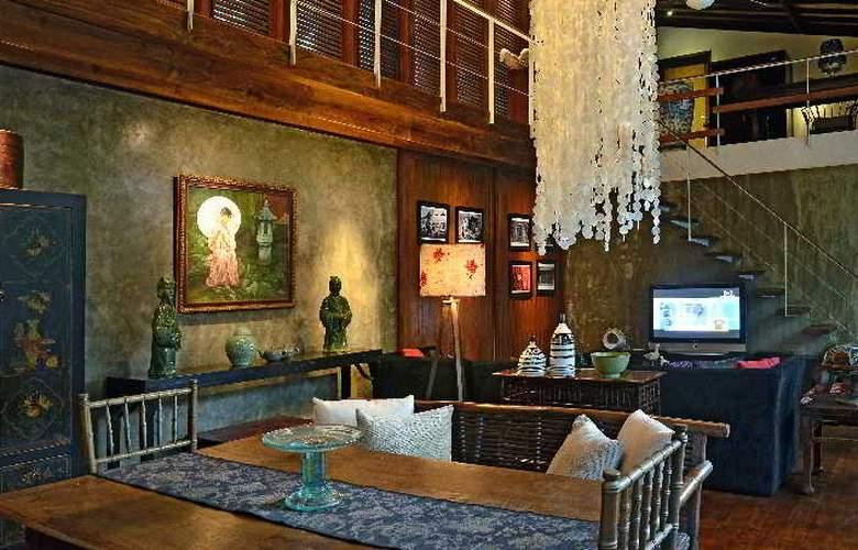 Kei Villas by Premier Hospitality Asia - Room - 13
