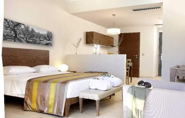 Atlantica Eleon Grand Resort and Spa - Room - 10