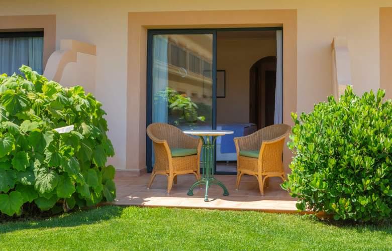 PortBlue LaQuinta Hotel & Spa - Room - 11