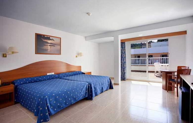 Acapulco - Room - 11
