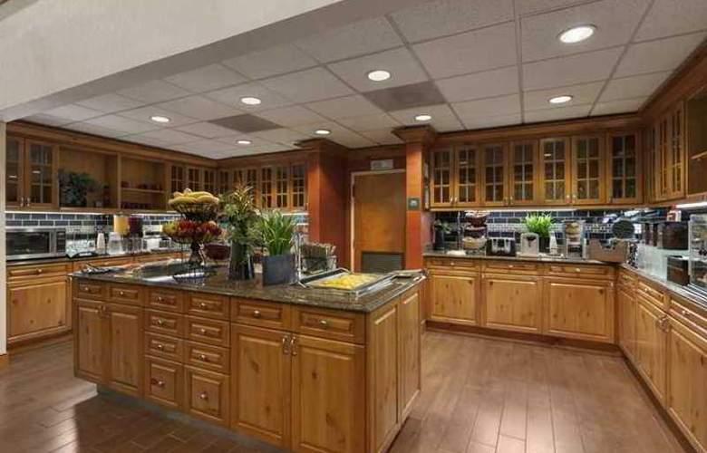 Homewood Suites Scottsdale - Hotel - 8