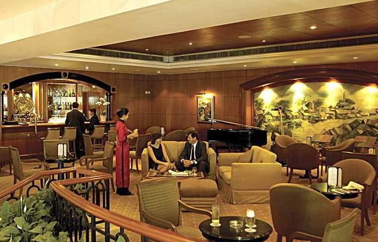 Saigon Prince - Restaurant - 5