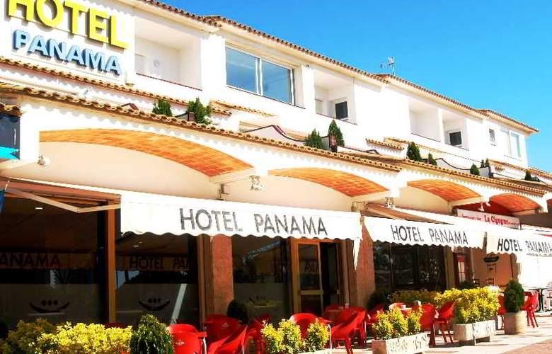 Platja d'Aro - Hotel - 4
