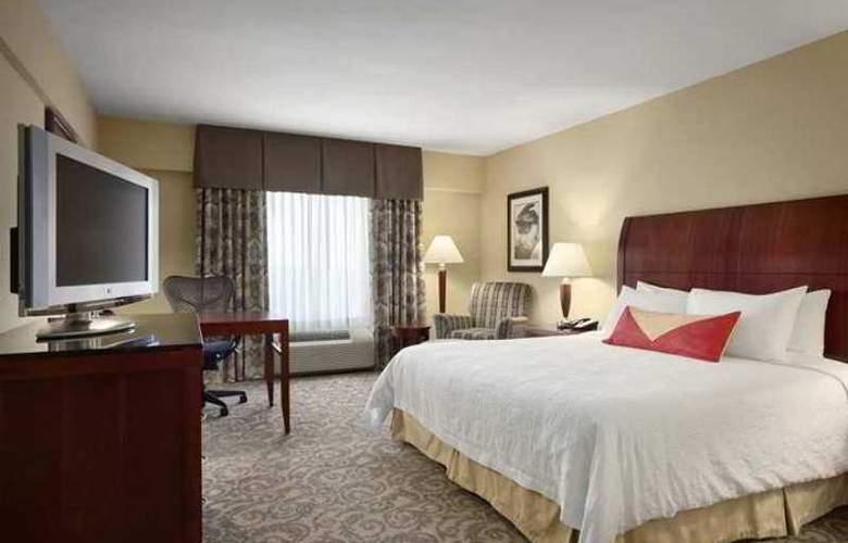 Hilton Garden Inn Champaign/ Urbana - Hotel - 1