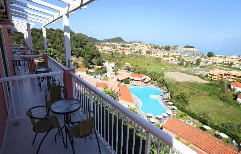Cyprotel Panorama Sidari Village - Hotel - 7