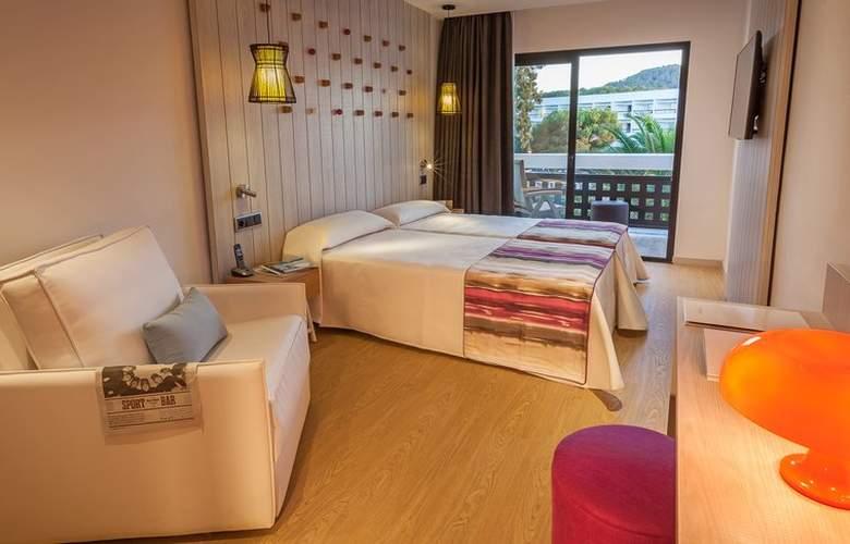 Grand Palladium White Island Resort & Spa - Room - 12