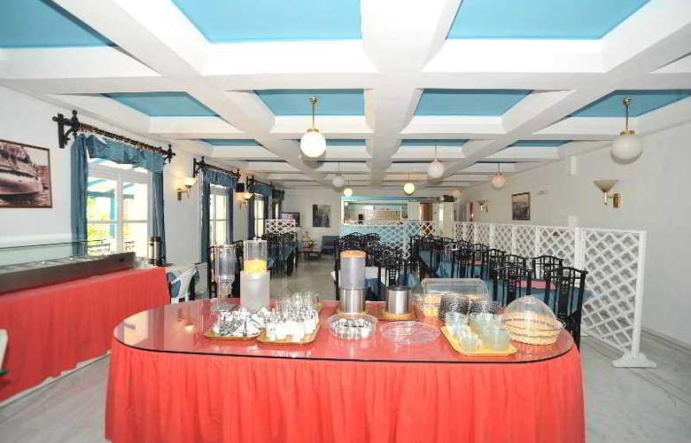 Labito - Restaurant - 10