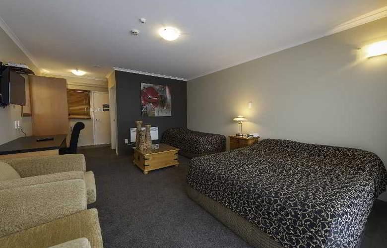 Picton Beachcomber Inn - Room - 1